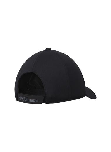 Columbia Columbia CU0126 Coolhead II Ball Cap Şapka Siyah